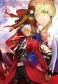 Fate/EXTRA MOON LOG:TYPEWRITER Ⅱ