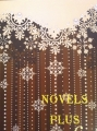 novels plus mini 6