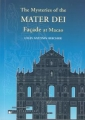The Mysteries of the MATER DEI