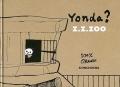 Yonda? Z.Z.ZOO
