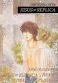 DESTINIES CROSS JESUS ≠ REPLICA vol.14