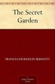The Secret Garden ( English Edition: Kindle )