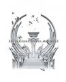 Fate/Grand Order material Ⅳ