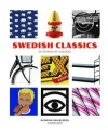Swedish Classics - 25 stories of success