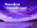 Sweden - inside out