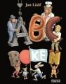 ABC Boken