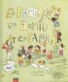 En familj är en familj är en familj