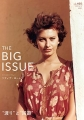 THE BIG ISSUE VOL.405