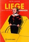 Liège dans l'œuvre de Simenon (Faculté ouverte, 1989)