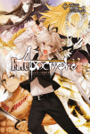 Fate/Apocrypha Vol.5 「邪竜と聖女」