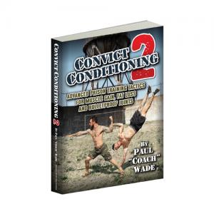 Convict Conditioning2