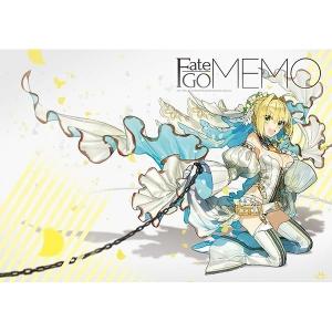 Fate/GOmemo
