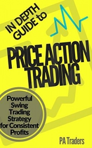 in depth guide to price action trading powerful swing 読書メーター