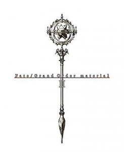 Fate/Grand Order material Ⅲ
