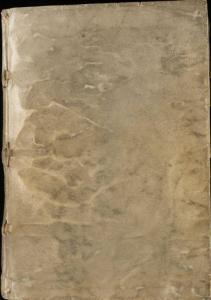 ヴォイニッチ手稿
