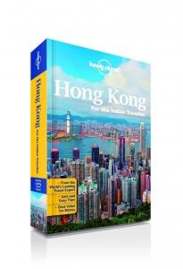 Hong Kong: For the Indian Traveller