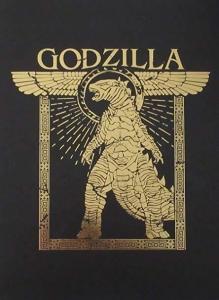 GODZILLA KING OF THE MONSTERS【豪華版】
