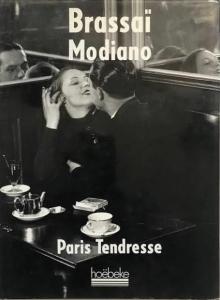 Paris Tendresse