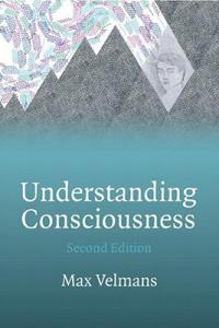 Understanding Consciousness, 2nd Edition