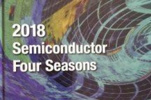 2018 Semiconductor Four Seasons