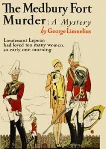 The Medbury Fort Murder