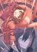 ソードアート・オンライン オルタナティブ ガンゲイル・オンライン(3) —セカンド・スクワッド・ジャム—下