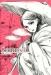 SCRIBBLES 4 / 森薫・ラフスケッチ集