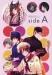 月刊コミックバーズ15周年記念 描き下ろし小冊子 sideA