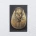 国立カイロ博物館所蔵 黄金のファラオと大ピラミッド展