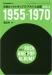 洋楽ロック&ポップス・アルバム名鑑 Vol.1 1955-1970
