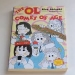 OL進化論―The OL comes of age (1) (Kodansha English library)