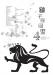 獅子座同盟4