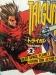 TRIGUN(2) <少年キャプテンスペシャルコミックス>