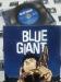 BLUE GIANTの書き下ろしアナザー・ストーリー