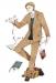 ダ・ヴィンチ・コード(上)(中)(下) アニメイト限定セット【文豪ストレイドッグス仕様BOX付き】