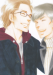 ケンジとシロさん2