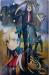 ロード・エルメロイⅡ世の事件簿 4 「case.魔眼蒐集列車(上)」