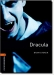 Dracula (Oxford Bookworms Library)