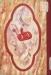 日本昔話集 上―日本児童文庫―(アルス 昭和五年)