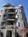 第十一回建築ツアー@丸の内・有楽町・早稲田