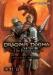 ドラゴンズドグマ -ザ・ビギニング-
