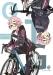 大峠さんの本。vol.1+2
