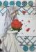 シャルロッテ・エーベルフレイヤ・フリューゲルと森の王国 (映画「ヴァイオレットエヴァーガーデン 外伝」入場者特典)