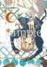 リオン・ステファノティスと一番星(映画『ヴァイオレット・エヴァーガーデン 外伝 - 永遠と自動手記人形 -』入場者プレゼント)