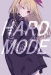 HARD MODE