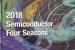 2018 Semiconductor Four Seasons
