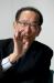 政策のウソ見抜いて (朝日新聞 20121211)