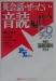 CDブック 英会話・ぜったい・音読 頭の中に英語回路を作る本