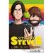 STEVES3