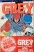 GREY 3 (少年キャプテンコミックススペシャル)